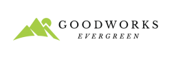 Goodworks Evergreen
